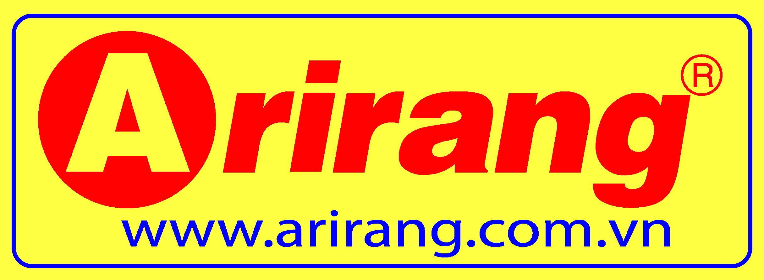 Hãng âm thanh Arirang Việt Nam