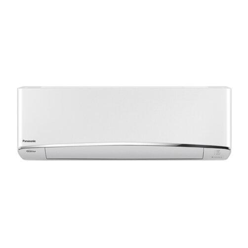 Điều hòa - Máy lạnh Panasonic CU/CS-U9TKH-8 - Treo tường, 1 chiều, Inverter