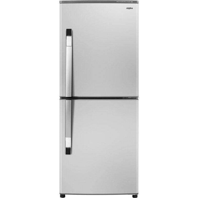 Gợi ý những mẫu tủ lạnh 2 cánh giá rẻ đáng mua nhất trên thị trường hiện nay