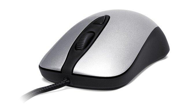 Macintosh HD:Users:Ethan:Downloads:steelseries-kinzu-v2-pro-metallic-silver_angle-image-1.jpeg