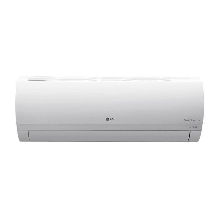Điều hòa - Máy lạnh LG V10ENP - Treo tường, 1 chiều, 1.0HP, Inverter