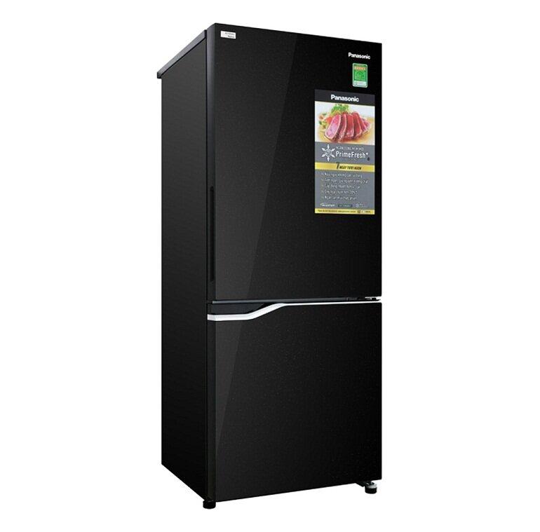 Tủ lạnh Panasonic Inverter Nhật Bản