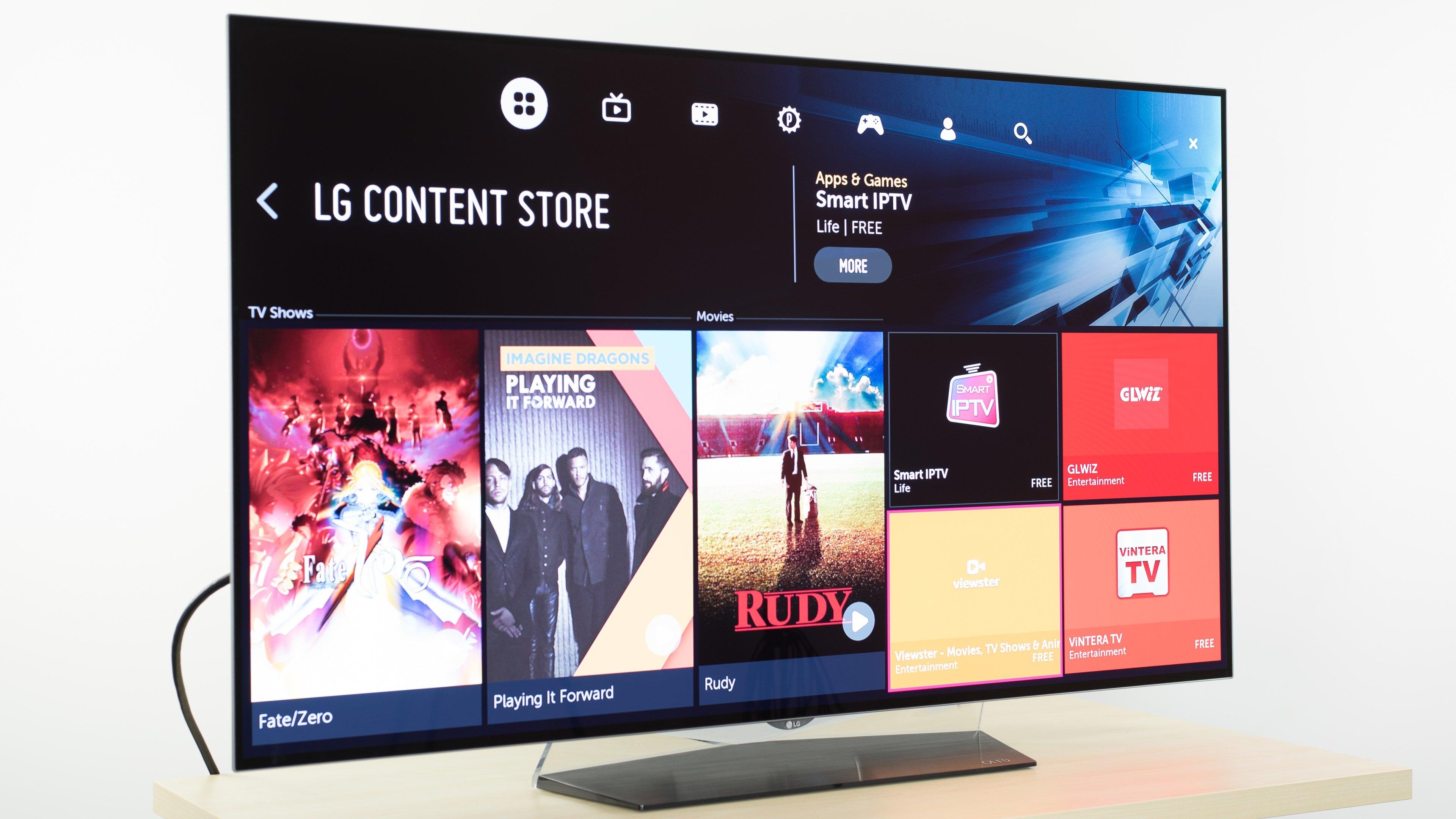 TV giá rẻ dưới 10 triệu đồng sang trọng, tinh tế, màn hình full HD