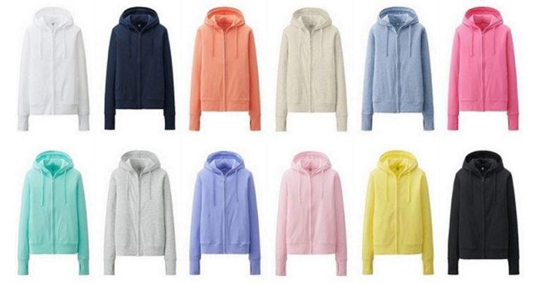 Hướng dẫn lựa chọn những màu sắc áo chống nắng không bắt nắng giúp bảo vệ  bạn khỏi tia cực tím   websosanh.vn