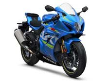 bảng giá xe máy suzuki