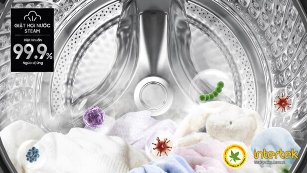 giat-hoi-nuoc-hygiene-steam