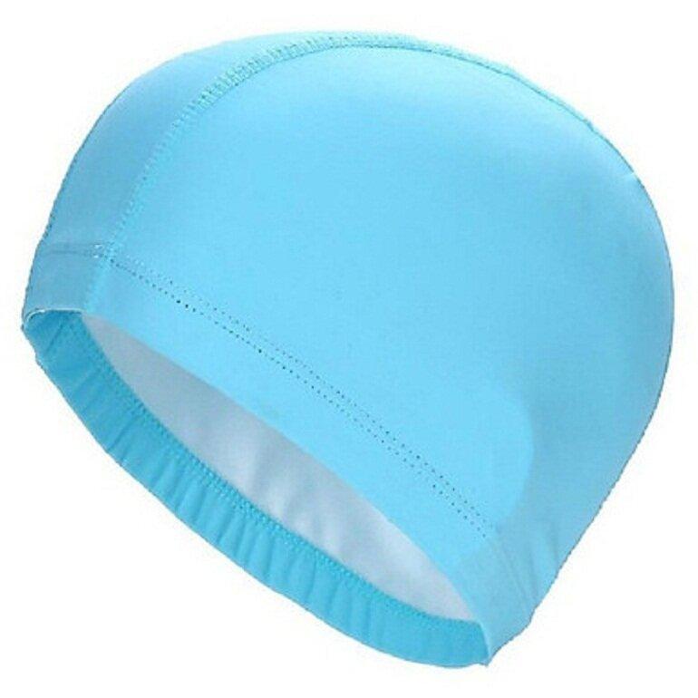 Mũ bơi vải dệt Arena