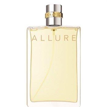 Chanel Fragrance ALLURE EAU DE TOILETTE SPRAY (3.4 FL. OZ.)
