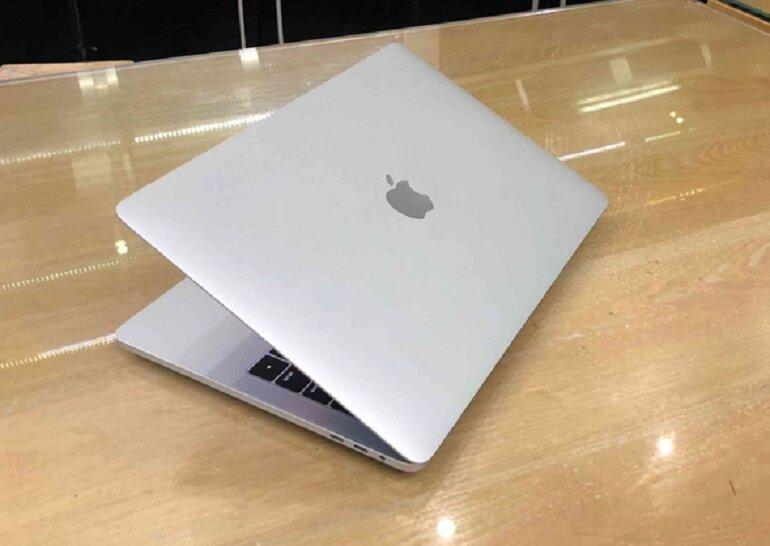 Macbook 2017 Pro