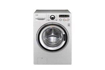 Máy giặt sấy LG WD23600 (WD-23600) - Lồng ngang, 13 Kg
