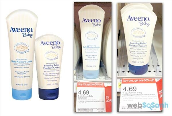 kem-duong-am-aveeno-baby-soothing-relief-moisture