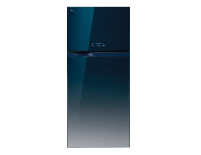 Tủ lạnh Toshiba GR-WG58VDA (GR-WG58VDA(GG) / WG58VDAGG) - 546 lít, 2 cửa