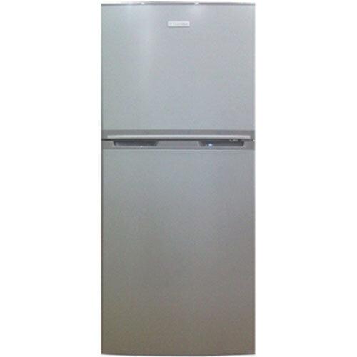 Tủ lạnh Electrolux ETB1800PC (ETB1800PC-RVN) - 180 lít, 2 cửa