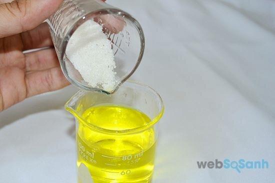 dầu oliu extra