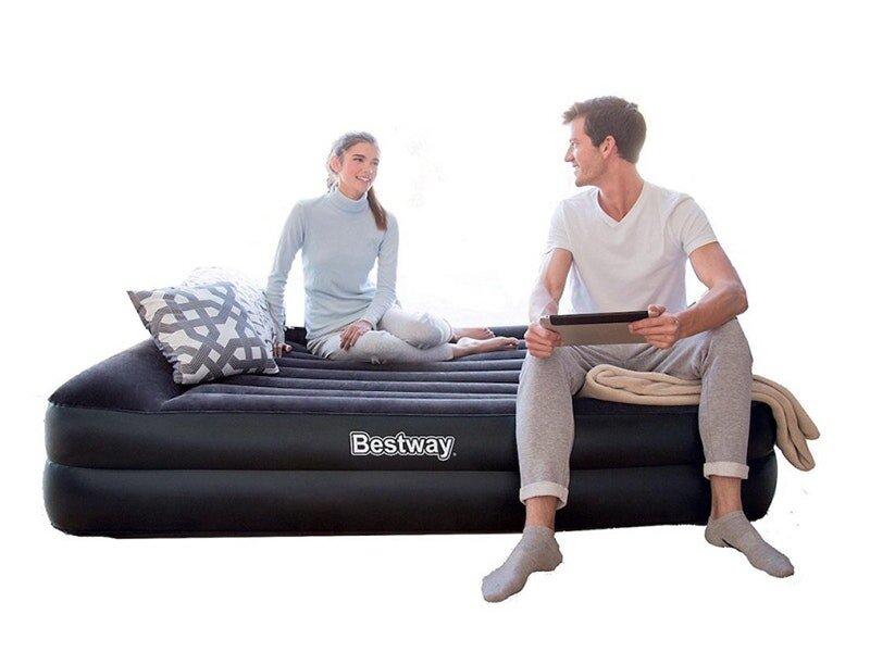 Những sản phẩm đa dạng của thương hiệu Bestway nổi tiếng của Anh
