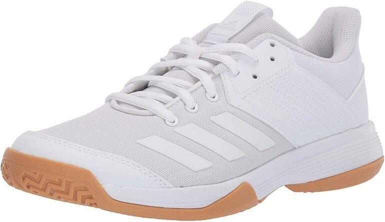 Giày bóng chuyền Adidas với nhiều màu sắc đa dạng