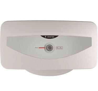 Bình tắm nóng lạnh gián tiếp Ariston Slim SL 30 B - 30 lít, 2500W