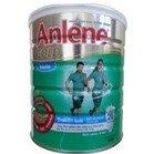 Sữa Anlene Gold Vanilla Bonemax 800g Lon (Trên 51 tuổi) 1 thùng 12lon