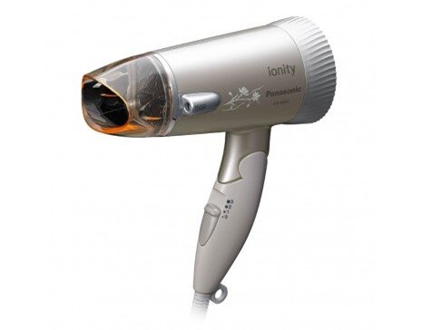 Máy sấy tóc Panasonic PAST-EH-NE42-N645