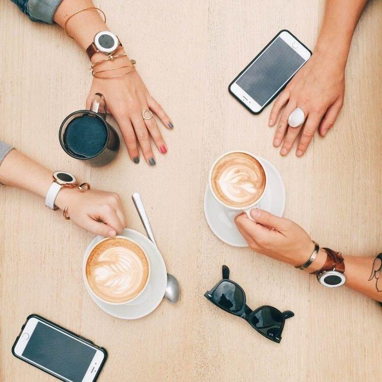 Đồng hồ thông minh Pebble
