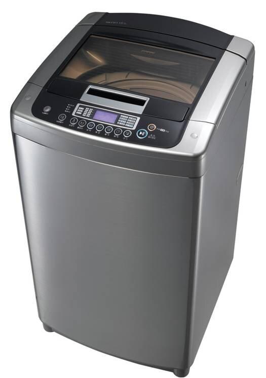Máy giặt lồng đứng LG WFD1219DD