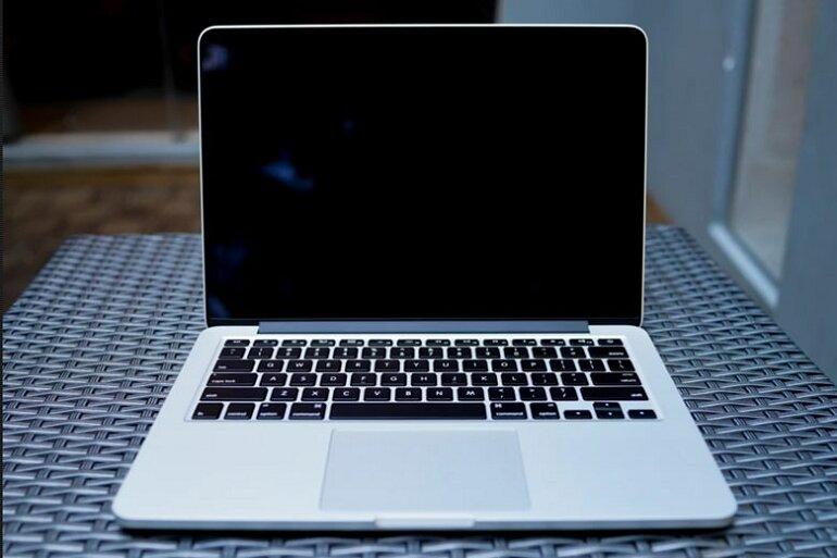 Macbook pro 2013-1