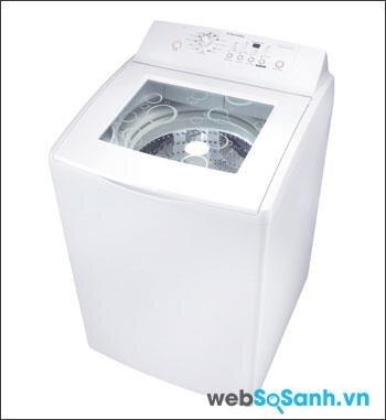 Electrolux EWT705