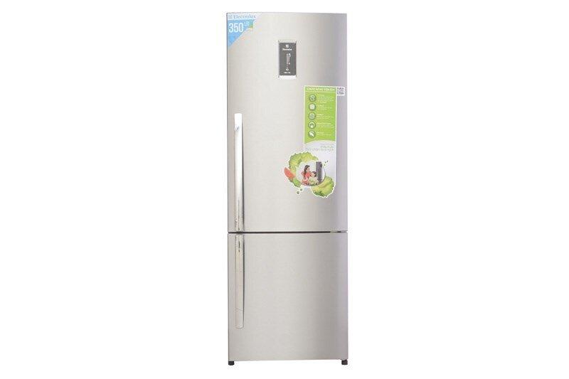 Tủ lạnh Electrolux EBE3500SA (EBE3500SA-RVN) - 350 lít, 2 cửa