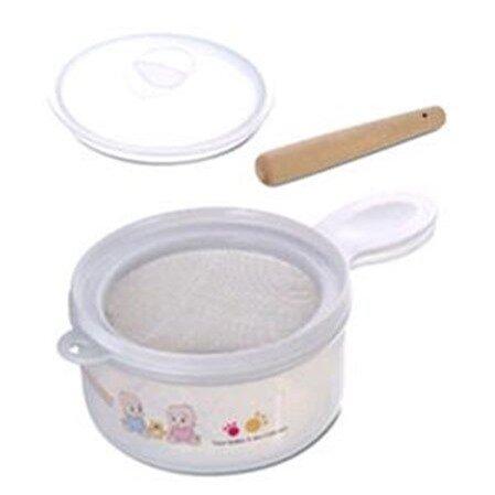 Dụng cụ xay đồ ăn (đã được nấu chín)PER-241