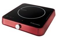 Bếp điện từ Electrolux ETD32 - Bếp đơn, 2000W, màu R/ D/ W
