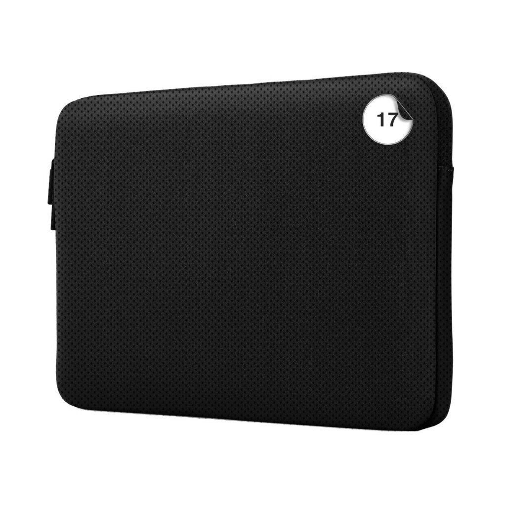 Túi chống sốc laptop là gì