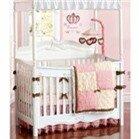 Bộ Giường cũi trẻ em Simplicity 5 chức năng