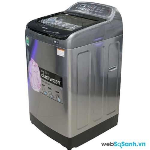 Samsung WA14J6750SP/SV