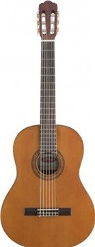 Đàn Guitar Classic Stagg C547