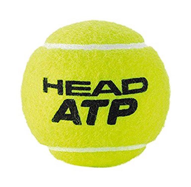 Quả bóng tennis Head ATP 570604