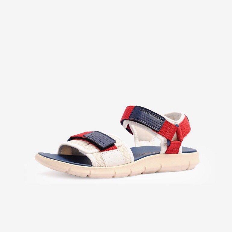 Giày sandal nữ Bitis trẻ trung năng động