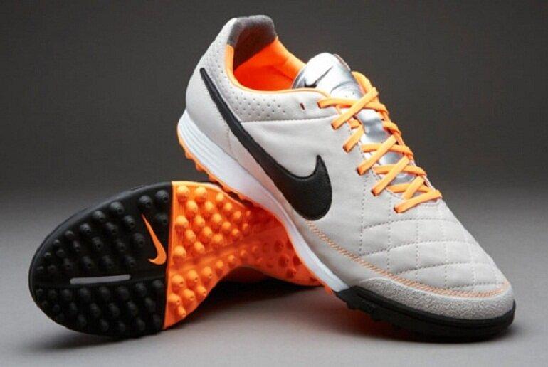 Giày bóng đá Nike Tiempo Legacy