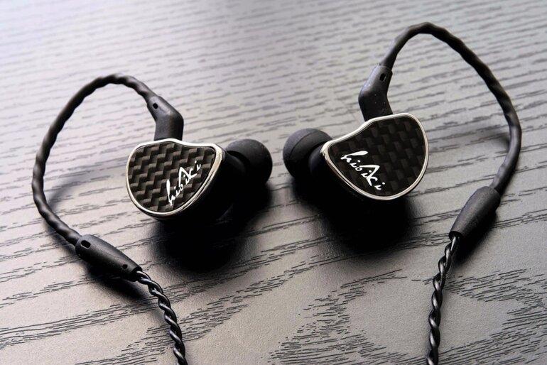 cách chọn mua tai nghe