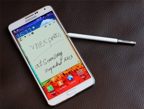 Samsung-Galaxy-Note-3-9623-1385711919.jp