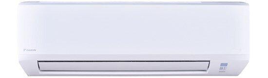 Điều hòa - Máy lạnh Daikin FTV25BXV1 - Treo tường, 1 chiều, 9000 BTU