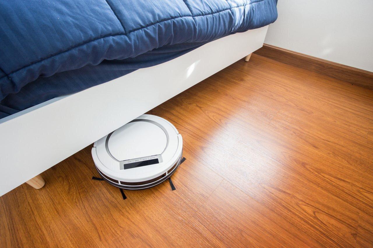 Với nhiều mẫu mã, mức giá và kiểu dáng cho bạn lựa chọn, các loại robot hút bụi của Nhật sẽ là lựa chọn tuyệt vời cho căn nhà tiện nghi của bạn