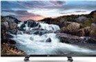 Smart Tivi LED 3D LG 42LM7600 - 42 inch, Full HD (1920 x 1080)