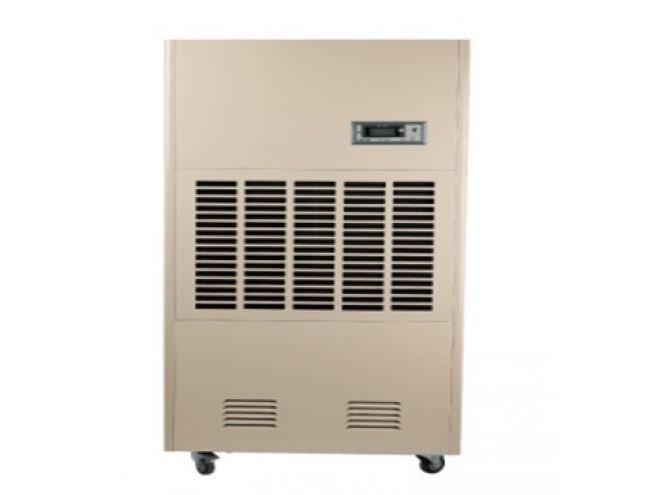 Máy hút ẩm công nghiệp KASAMI KD-480 (560 lít/ngày)