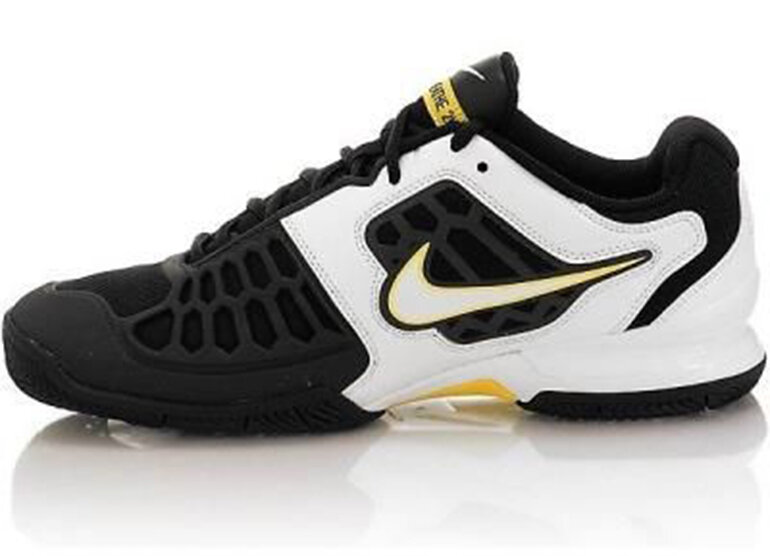 Giày bóng chuyền Nike