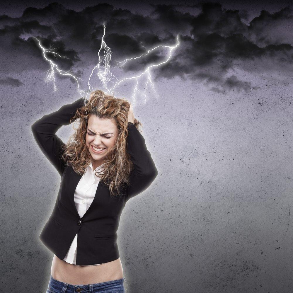 Ăn chuối quá nhiều sẽ ảnh hưởng tới hệ thần kinh