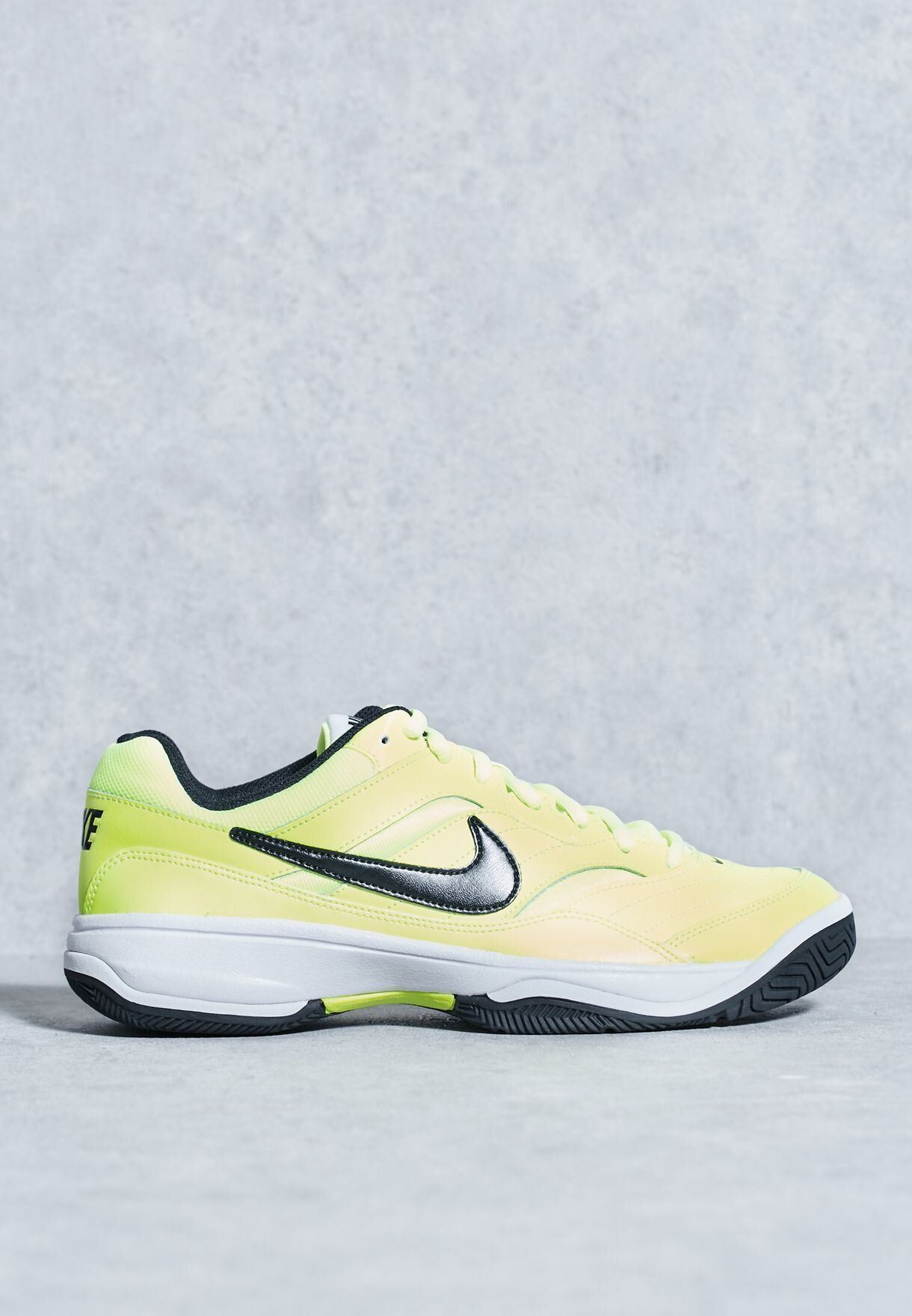 giày tennis Nike Court Lite 845021