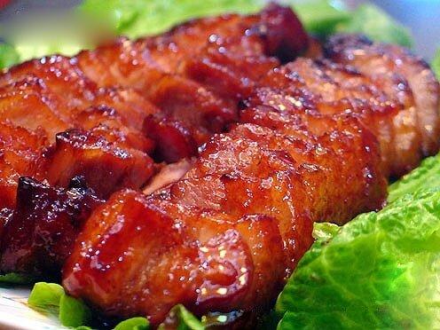 Bí quyết nướng thịt nhanh chóng và ngon hơn