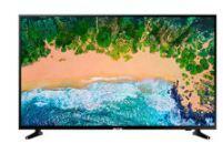 Smart Tivi Samsung 4K 55 inch UA55NU7090