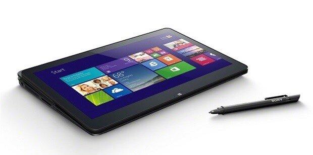 sony-vaio-fit-11A-Flip-PC-tablet-laptop-ces-2014