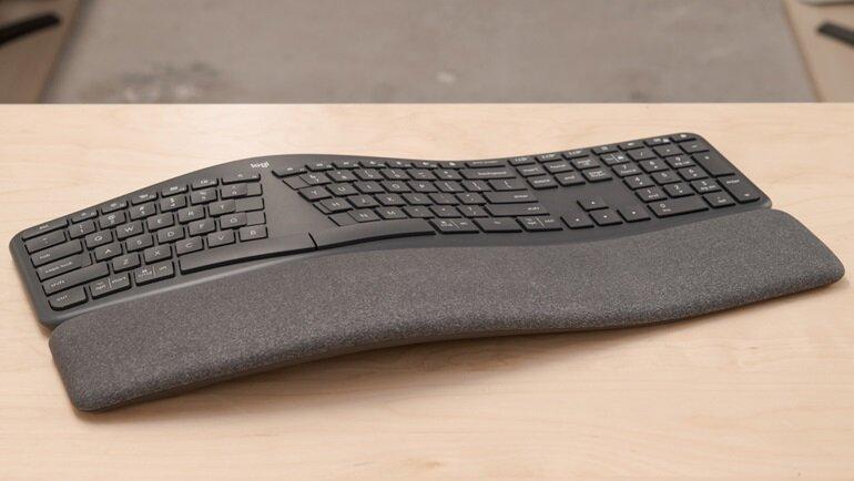 5 bàn phím bluetooth tốt nhất